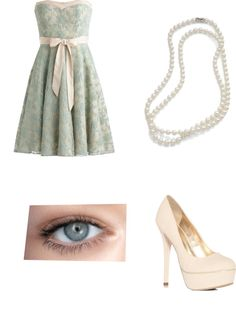 """Untitled #48"" by janellklyles ❤ liked on Polyvore"