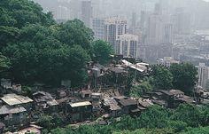 Shanty housing in Hong Kong - Shanty town - Wikipedia, the free encyclopedia