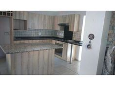 3 Bedroom House in Pretoria North