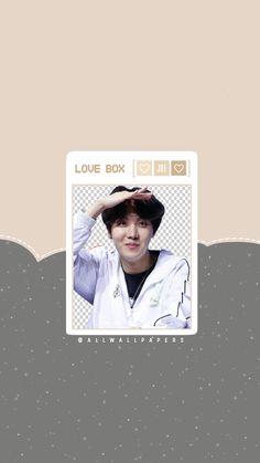 Discover the coolest BTS J-Hope wallpaper Jhope, Bts Suga, Namjoon, Taehyung, Hope Wallpaper, Wallpaper Ideas, Jung Hoseok, Lockscreen Bts, Wallpapers Kpop
