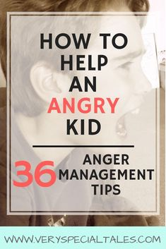 Anger Management for Kids: 36 Tips to Help Kids Develop Coping Skills - Kids and parenting Parenting Plan, Gentle Parenting, Parenting Hacks, Parenting Styles, Peaceful Parenting, Parenting Toddlers, Parenting Articles, Parenting Classes, Professor