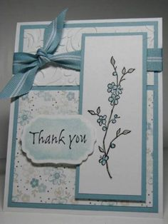 SC299 Artfully Baja kh by Kelly H - Cards and Paper Crafts at Splitcoaststampers
