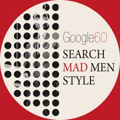 60's Style Google Search