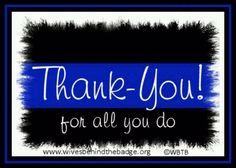 Police Officer Appreciation Save 10% Off! Thee Matriarch B&B would like to thank you for your Police Officer services, and extend a great offer to take a well-deserved vacation. As a National, State or American Association of Police Officers Member, you will get 10% off our bed & Breakfast stay.  See our website for more details. Call (803) 937-4271.