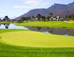A selection of the finest luxury Golf Estates and Lifestyle Estates available throughout South Africa Public Golf Courses, Best Golf Courses, Golf Painting, St Andrews Golf, Coeur D Alene Resort, Augusta Golf, Golf Course Reviews, Golf Estate, Luxury Estate