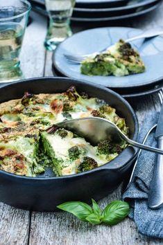 Pureed Food Recipes, Veggie Recipes, Vegetarian Recipes, Healthy Diners, Tapas, Food Inc, Healthy Recepies, Diner Recipes, Happy Foods