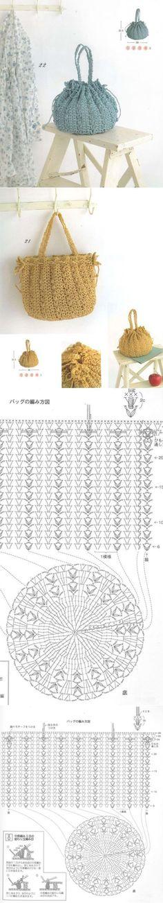 crochet-plaisir.over-blog.com