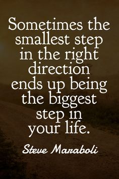 Inspirational Quotes : 30 Of The Best Steve Maraboli Life Quotes Life Quotes Love, Wise Quotes, Inspiring Quotes About Life, Quotable Quotes, Great Quotes, Words Quotes, Wise Words, Quotes To Live By, Motivational Quotes