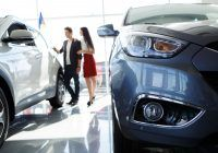 Www Truecar Com Used Cars Awesome When To A New Car Versus A Used Car