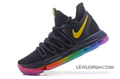 7441ad73551e 28 Best Nike KD 10 For Sale images