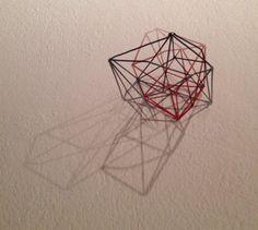 geometric'x.  x.