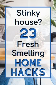 Exceptional cleaning tips hacks are offered on our internet site. Take a look and you wont be sorry you did. Deep Cleaning Tips, House Cleaning Tips, Diy Cleaning Products, Spring Cleaning, Cleaning Hacks, Dog Cleaning, Cleaning Schedules, House Smell Good, House Smells