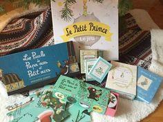 5 suggestions de cadeaux http://lesptitsmotsdits.com/5-suggestions-de-cadeaux/#