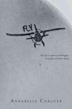 Fly: My Life in and out of Religion, Sexuality, and Then Some