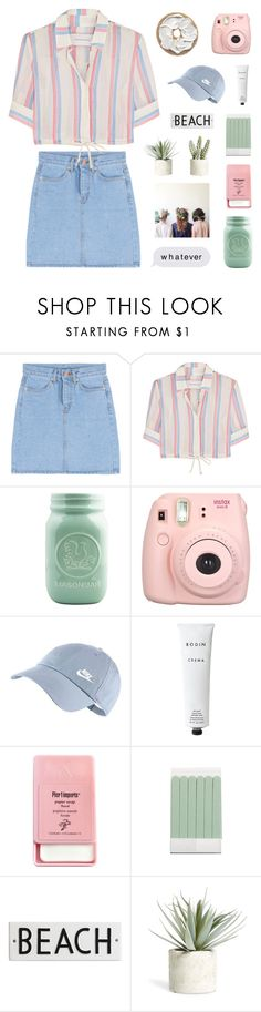 """""""RTD 