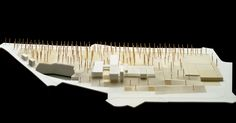 Casa Horizonte / RCR Arquitectes - Google Search
