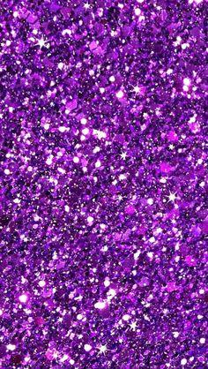 Purple | Porpora | Pourpre | Morado | Lilla | 紫 | Roxo | Lavender | Lilac | Royal |