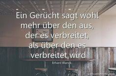 ist was wahres dran Motto, Quotes To Live By, Life Quotes, German Quotes, Everything And Nothing, Wise Words, Quotations, Insight, Lyrics