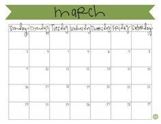 Kalnirnay October 2014 Marathi Calendar | Kalnirnay 2014 ...