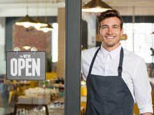 10 dicas para começar um negócio sem ter nenhuma experiência…