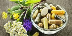 GAPS Diet Supplements - Then and Now - What, if any, supplements do you take? Here is a list of supplements I took while on the GAPS diet and what I take now. Natural Cancer Cures, Natural Cures, Natural Health, Natural Treatments, Alternative Treatments, Natural Skin, Diet Supplements, Natural Supplements, Nutritional Supplements