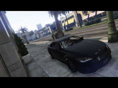 Rampage* - YouTube