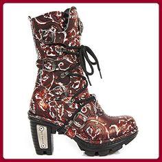 14 BootsimagesBootsShoe boots Best BootsimagesBootsShoe bootsAnkle bootsAnkle boots 14 14 Best uclK35FT1J