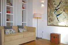Porto#interiors#home decor#vintage decor# deluxe studio#