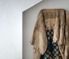 boro garment - Google Search