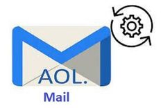 Aol Email, Server Problems, Mail Sign, Security Tips, Creating A Brand, Web Browser, Desk, Username, Nintendo Wii