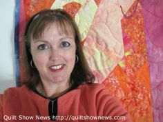 About | Quilt Show News