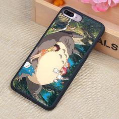 OPMx4 iphone case
