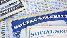 12 Social Security Info Ideas Social Security Social Retirement Benefits