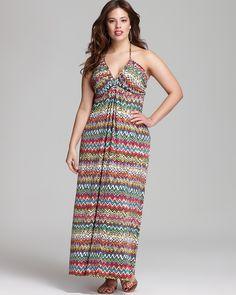e2eb523a5dd 60 Best Curvy Girl  Trend-Setting Plus Size Fashion images