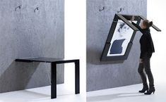 Small Apartment Table - Furniture for Picture Table Small Apartment Furniture – Ivydesign