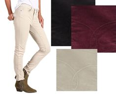 Calvin Klein corduroy skinny pants ultimate solid women's size 2, 12, 14, 16 NEW  39.99 http://cgi.ebay.com/ws/eBayISAPI.dll?ViewItem&item=231313485703