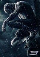 Homem-Aranha 3 (Spider-Man 3)