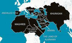 Bilderesultat for al shams al yaman hejaz