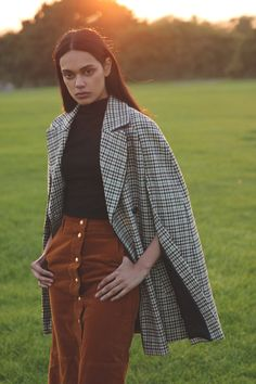 Zinnia Kumar IMG MODEL inega Models Mumbai Instagram Xynnia