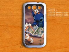 disney+phone+cases+for+the+galaxy+s3 | ... Cases / Covers / Samsung Galaxy S2 / S3 / S4 / Black Berry / on Luulla