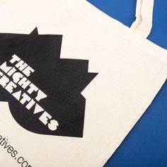 Custom totes are a brilliant way to promote your brand or event Custom Totes, Custom Tote Bags, Printed Tote Bags, School Bags, Fashion Bags, Screen Printing, Shopping Bag, Badge, Prints