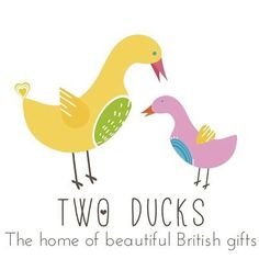 A Great Image Allows a Product to Sell Itself | Two Ducks