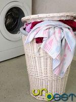 Desesperado(a) por uma Lavandaria em Loures / Vila Franca de Xira? http://www.na-casa.pt/index.php/loures-vila-franca-de-xira/limpezas/lavandaria.html