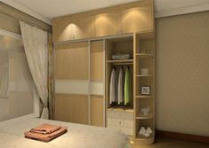 Bedroom-ceiling-lights-for-wardrobe.jpg (1107×788)