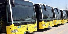 Taksim'de düzenlenecek CHP mitingi de göz önüne alınarak ücretsiz ulaşım 24 Temmuz'a uzatıldı....  ...
