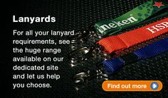 #lanyards #business #idcards #id #identilam  http://www.identilam.co.uk/