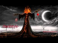 ▶ Hardstyle mix 2013 ( Halloween Special ) HQ - YouTube