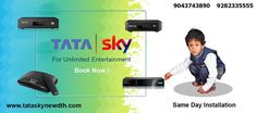 Suppose choosing 6 - months package it is very best for customers. Breaking news that Anushya Enterprises - 9043743890 offers Tata Sky a new connection with IPL 2020 Special offer. This offer is valid for Tata Sky Standard box, HD box, and Tata Sky + transfer, 4K box also 6 - Months free subscription, free installation, three-years warranty, DVD quality picture, so Tata Sky is a luxurious selection. Sky New, Free Subscriptions, Chennai, 6 Months, Connection, Entertaining, News, Box, 6 Mo