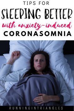 "You don't need to suffer from ""Coronasomnia"", the anxiety-induced insomnia due to the Covid-19 pandemic. Use these tips and free printables! Postpartum Depression, Postpartum Anxiety, Insomnia, Sleeping Issues, Tea Labels, Mental Health Advocate, Sleep Solutions, If You Want Something, Sleep Schedule"
