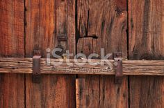 Old Barn Door Stock Photos Fold Out Table, Old Barn Doors, Stock Photos, Wall, Ideas, Fold Away Desk, Fold Out Desk, Foldable Table, Folding Tables